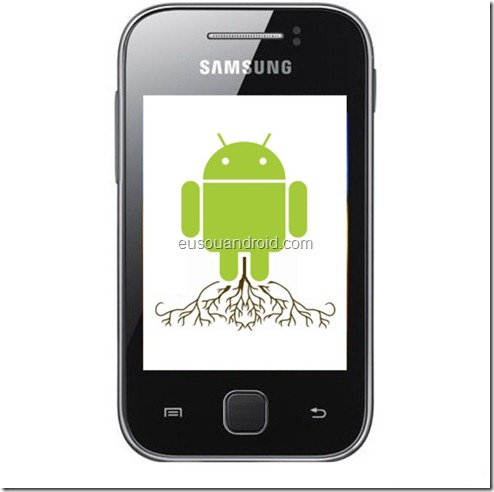 Root galaxy y galaxy mania for Terr root word
